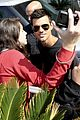 taylor lautner ready for new chapter 01