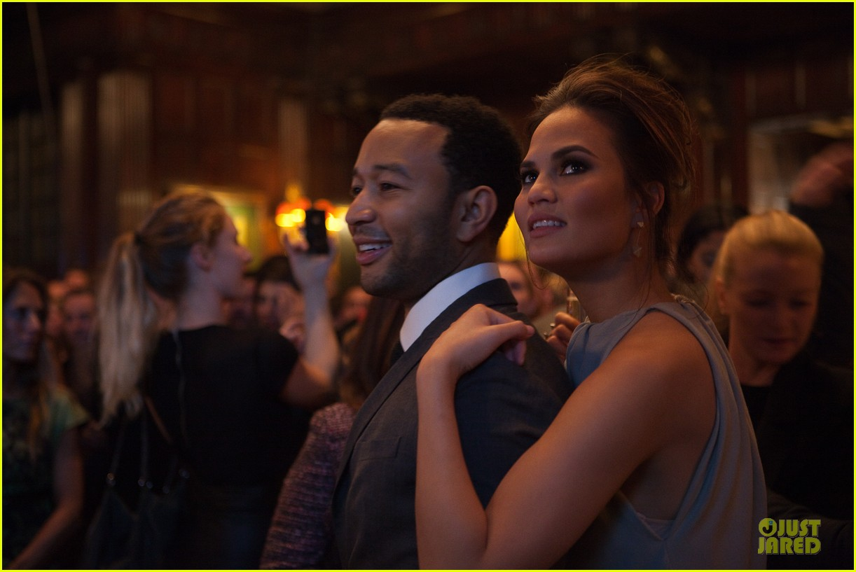 john legend chrissy teigen resolution projects resolve gala 022737727