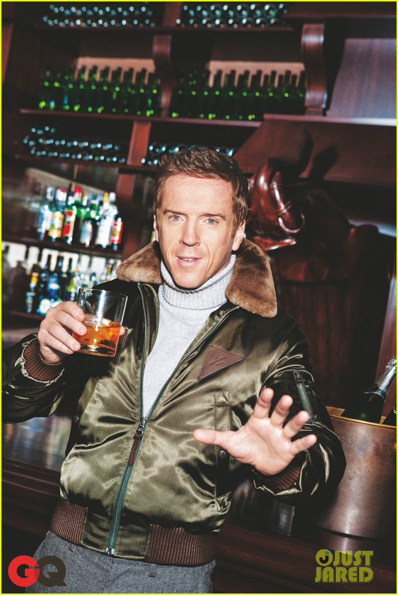 damian lewis gq magazine feature 02