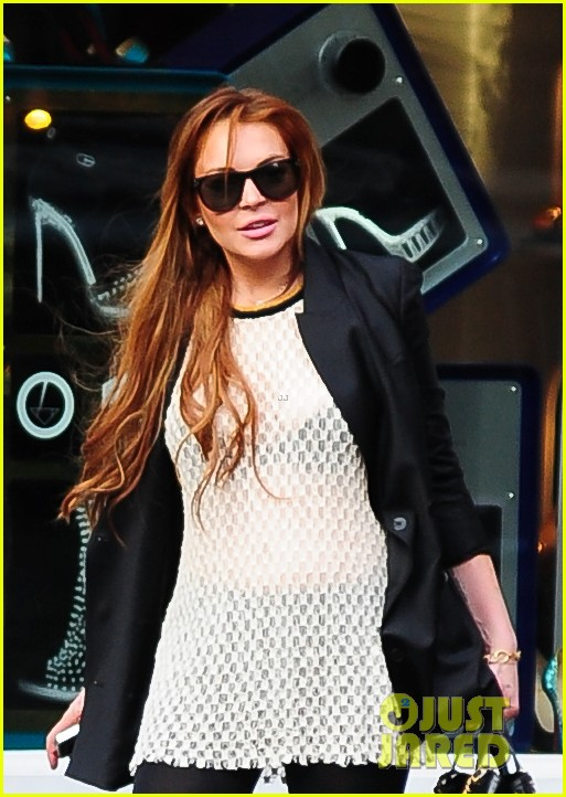 lindsay lohan alleged assaulter speaks about charges 03