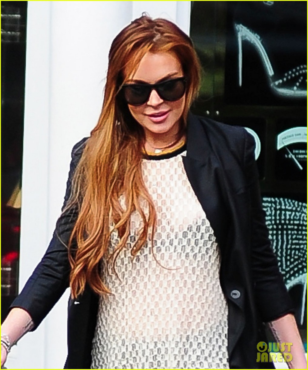 lindsay lohan alleged assaulter speaks about charges 05