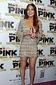 lindsay lohan promotes mr pink amidst family drama 01