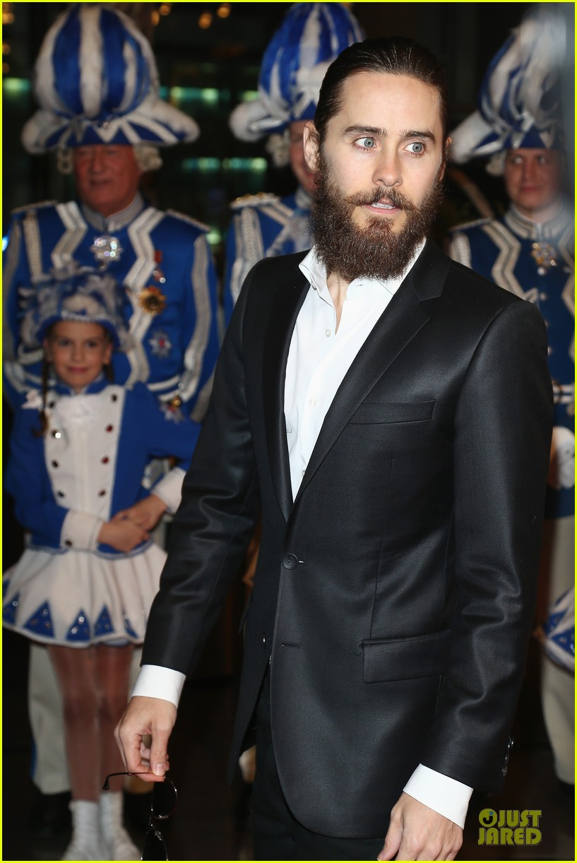 jennifer lopez jared leto unesco charity gala 162746282