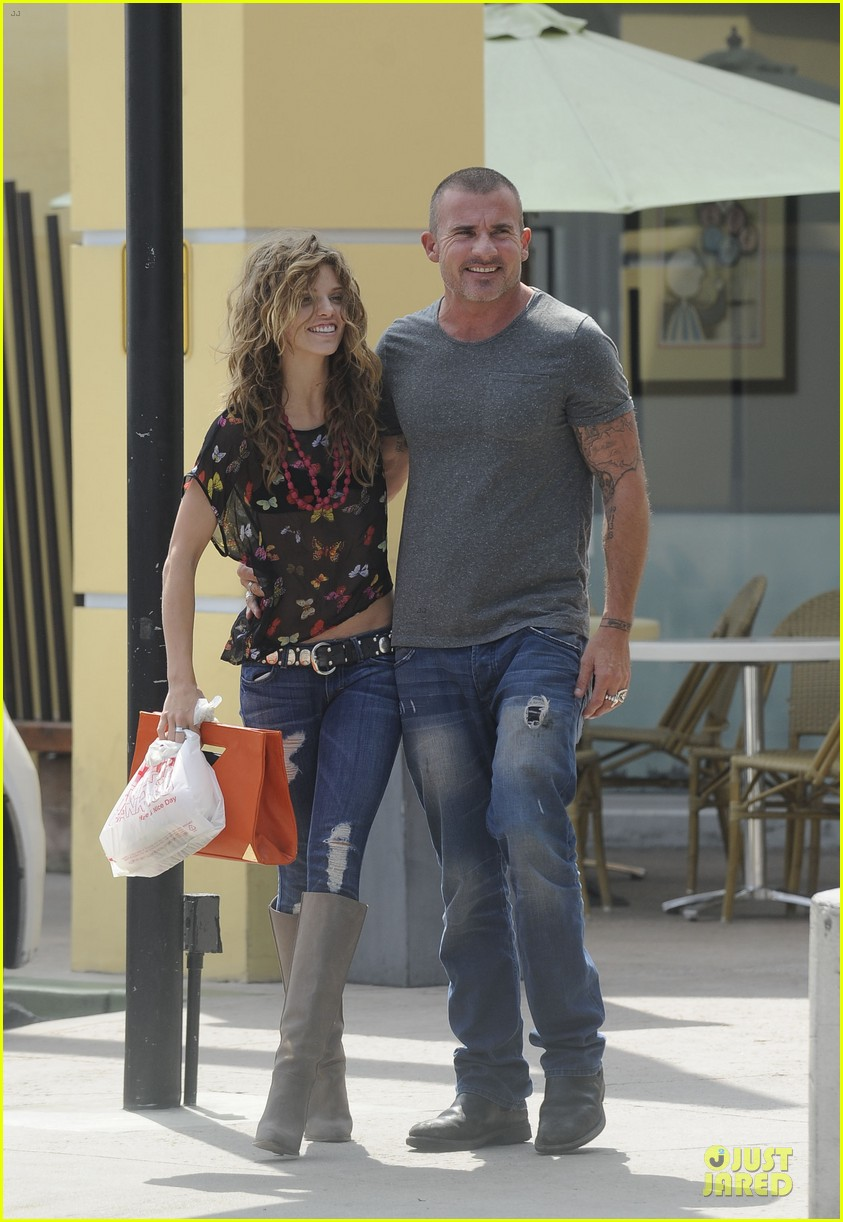 annalynne mccord dominic purcell still together 03