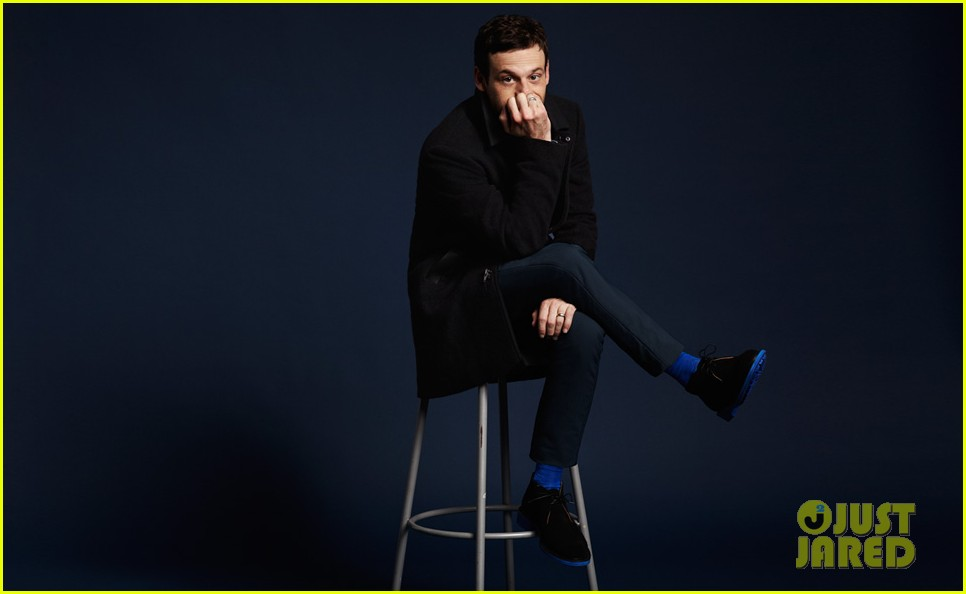scoot mcnairy mr porter feature 05