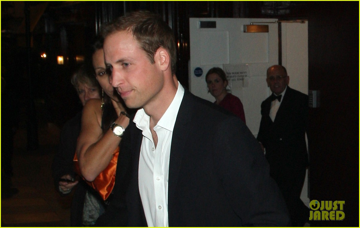 kate middleton prince william date night 04