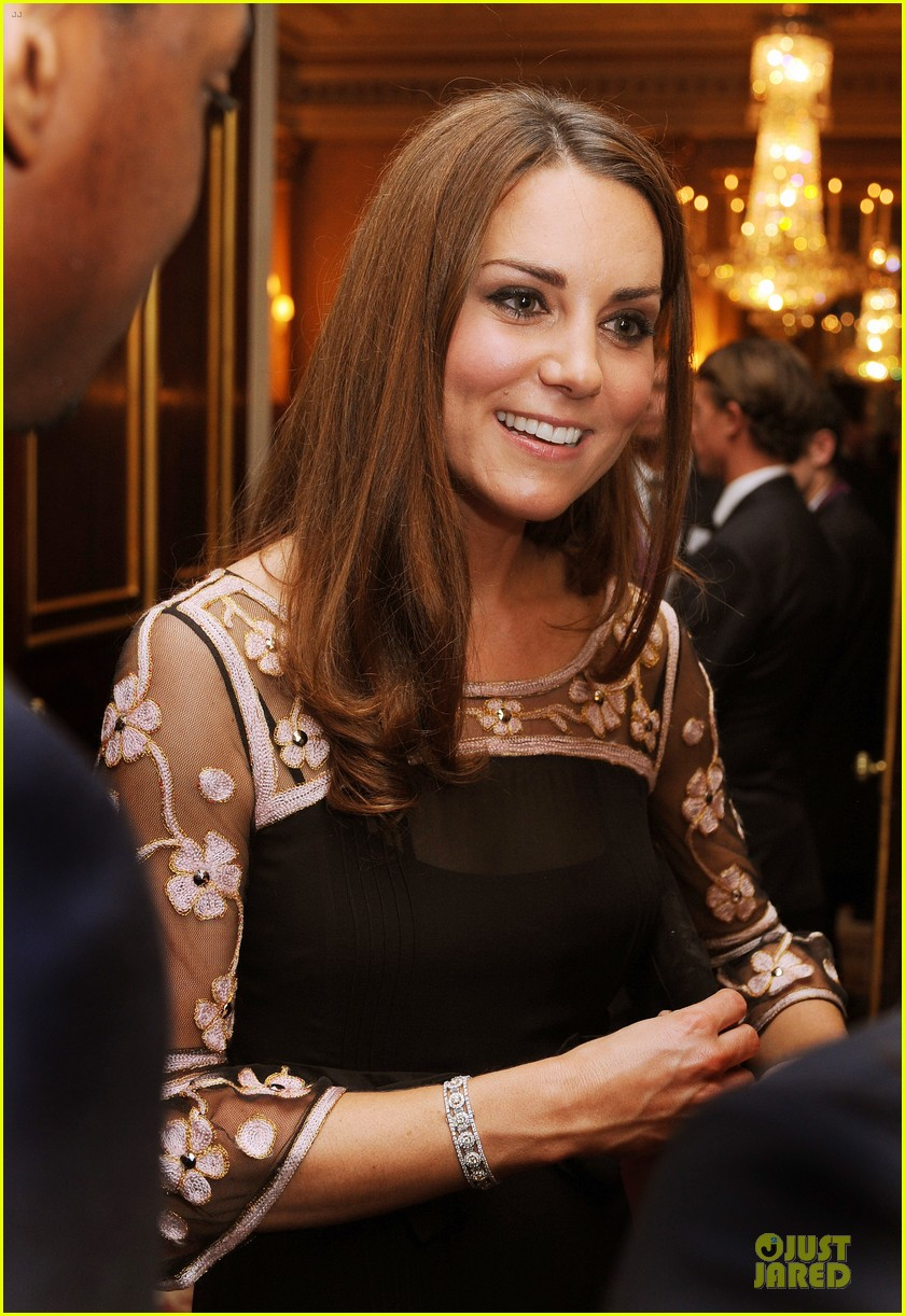 kate middleton team gb oylmpic & paralympic royal reception 062743720
