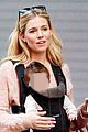 sienna miller coffee run with baby marlowe 04