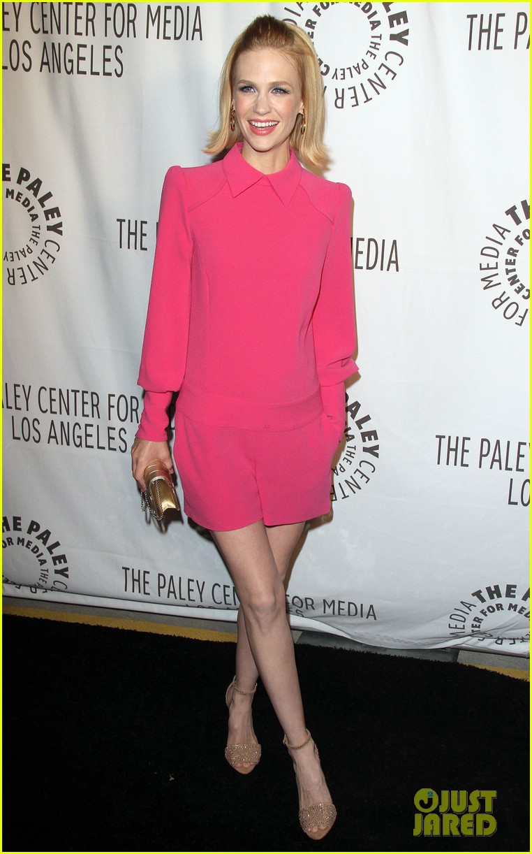 elisabeth moss january jones paley center annual benefit 03