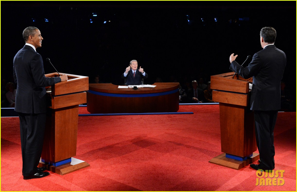 watch presidential debate barack obama mitt romney 23