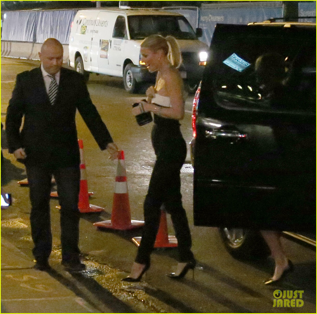 gwyneth paltrow beyonce dinner in nyc 012736531