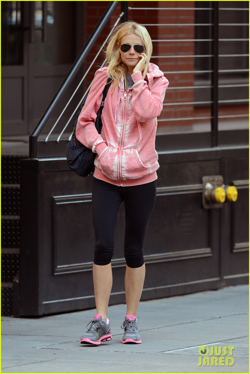 gwyneth paltrow big apple workout 04