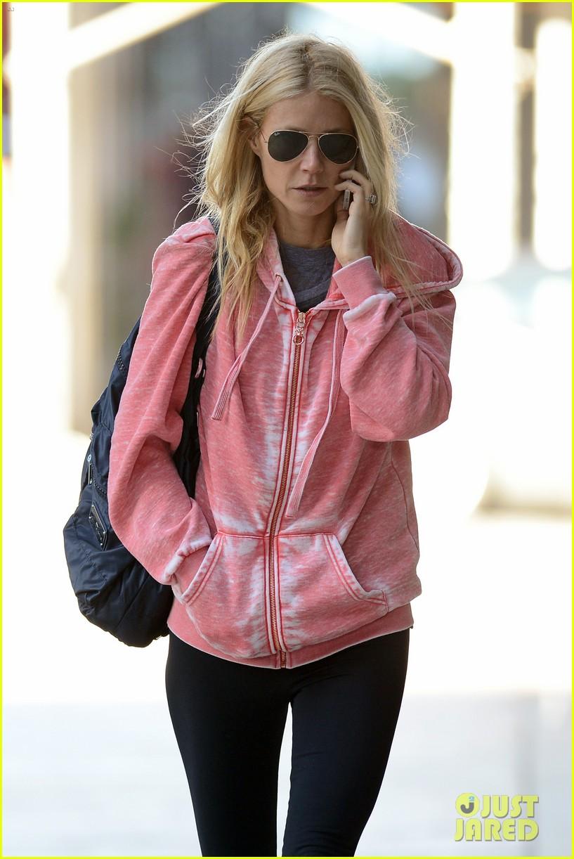 gwyneth paltrow big ap... Gwyneth Paltrow