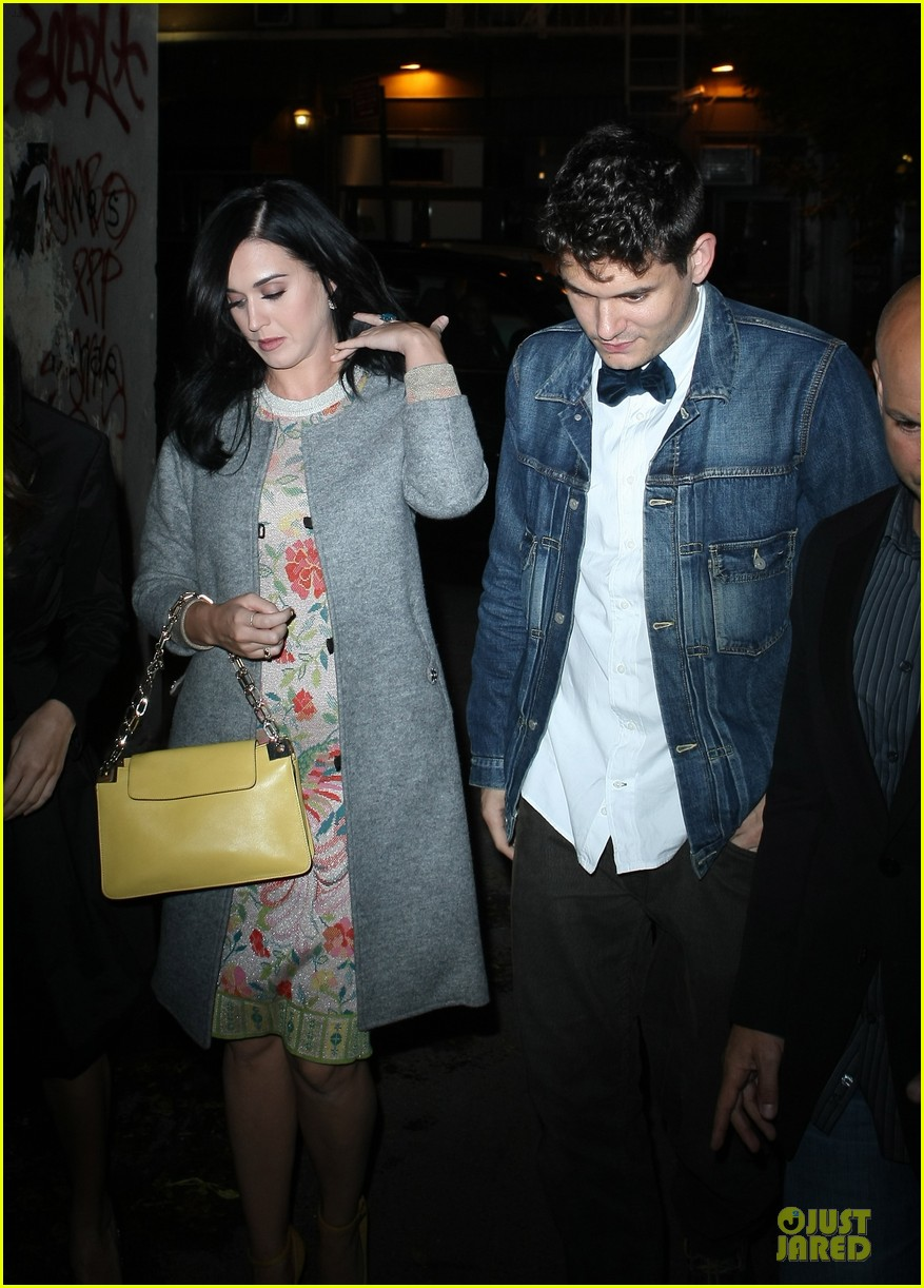 katy perry john mayer birthday dinner 07