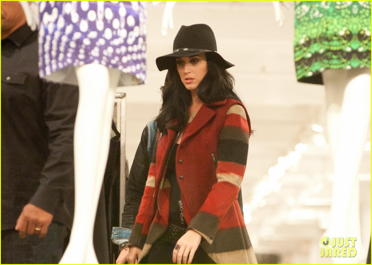 katy perry john mayer west village lunch date 09