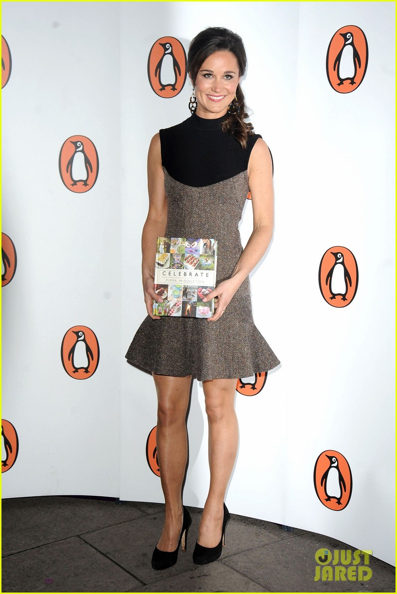 pippa middleton celebrate book launch party 03