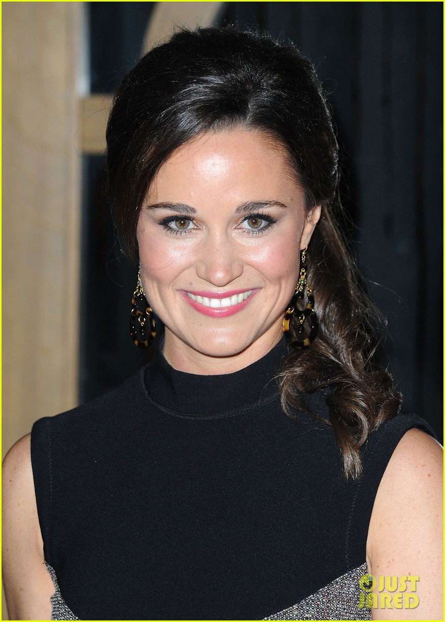 pippa middleton celebrate book launch party 04