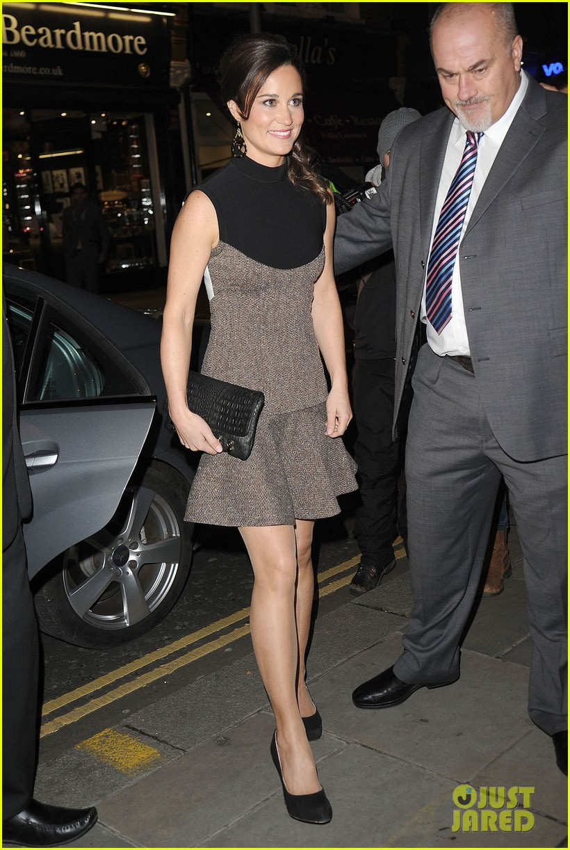 pippa middleton celebrate book launch party 06