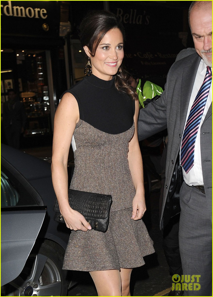 pippa middleton celebrate book launch party 07