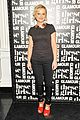 olivia wilde rashida jones glamous these girls celebration 13