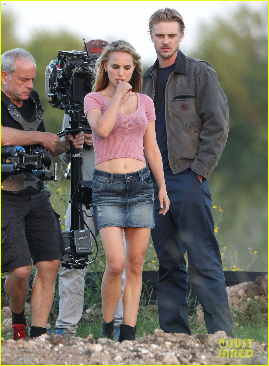 natalie portman untitled malick project with michael fassbender 032735890