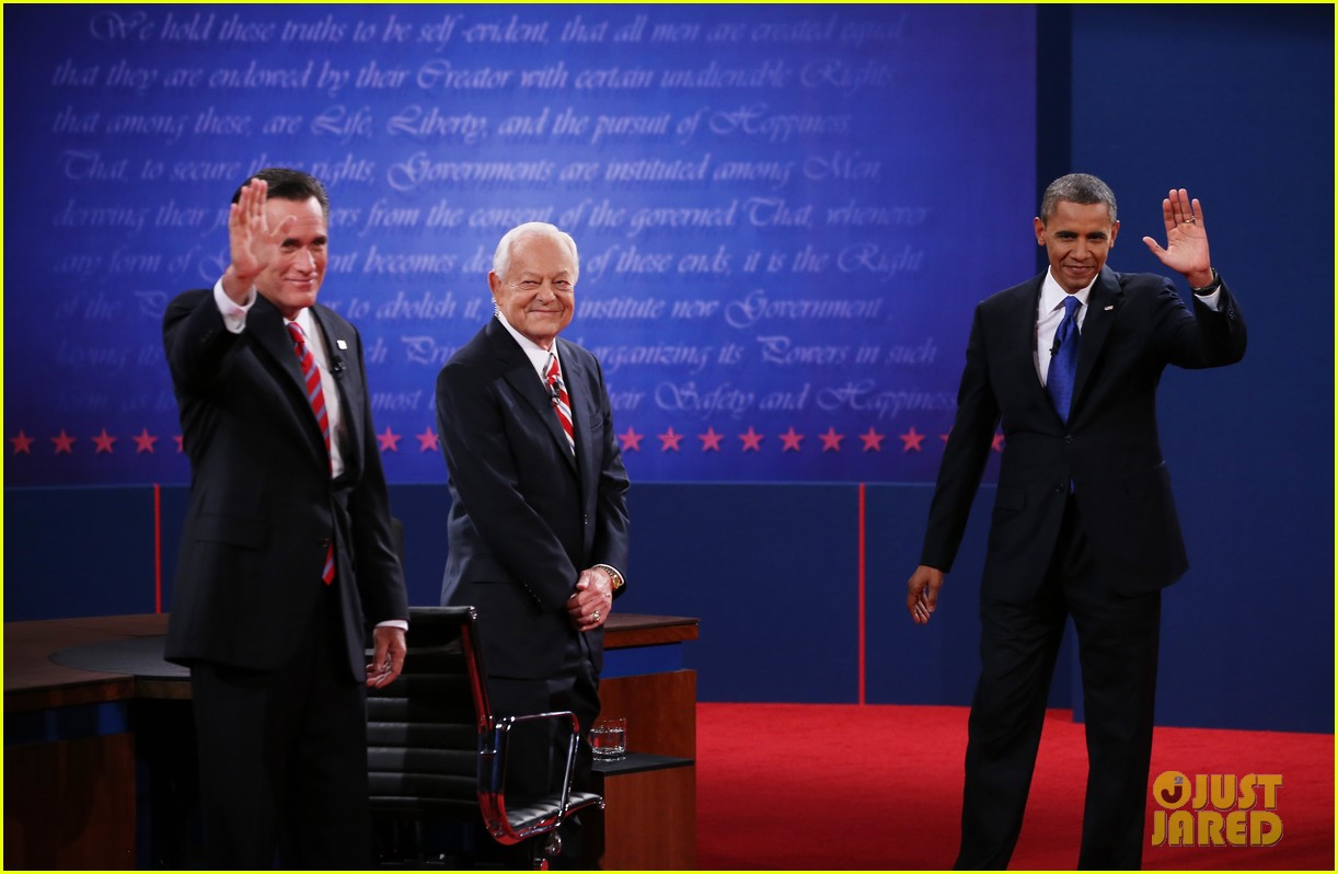watch final presidential debate with barack obama mitt romney 08