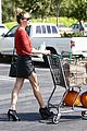 leann rimes halloween supply shopping 14