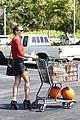 leann rimes halloween supply shopping 20