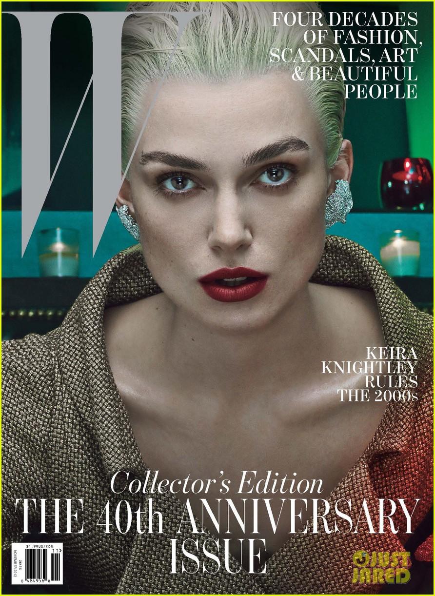 scarlett johansson w magazine cover 01