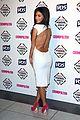 nicole scherzinger kelly osbourne cosmopolitan ultimate woman of the year awards 01