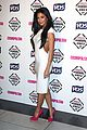 nicole scherzinger kelly osbourne cosmopolitan ultimate woman of the year awards 06