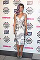 nicole scherzinger kelly osbourne cosmopolitan ultimate woman of the year awards 07