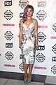 nicole scherzinger kelly osbourne cosmopolitan ultimate woman of the year awards 07