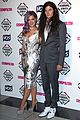 nicole scherzinger kelly osbourne cosmopolitan ultimate woman of the year awards 09