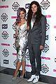 nicole scherzinger kelly osbourne cosmopolitan ultimate woman of the year awards 09