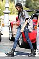 willow smith new braided hair 05