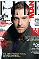 scott speedman elle man cover 04