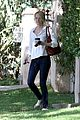 emma stone visits pal pacific palisades 06
