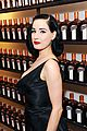 dita von teese cocktail competition judge in new york 10