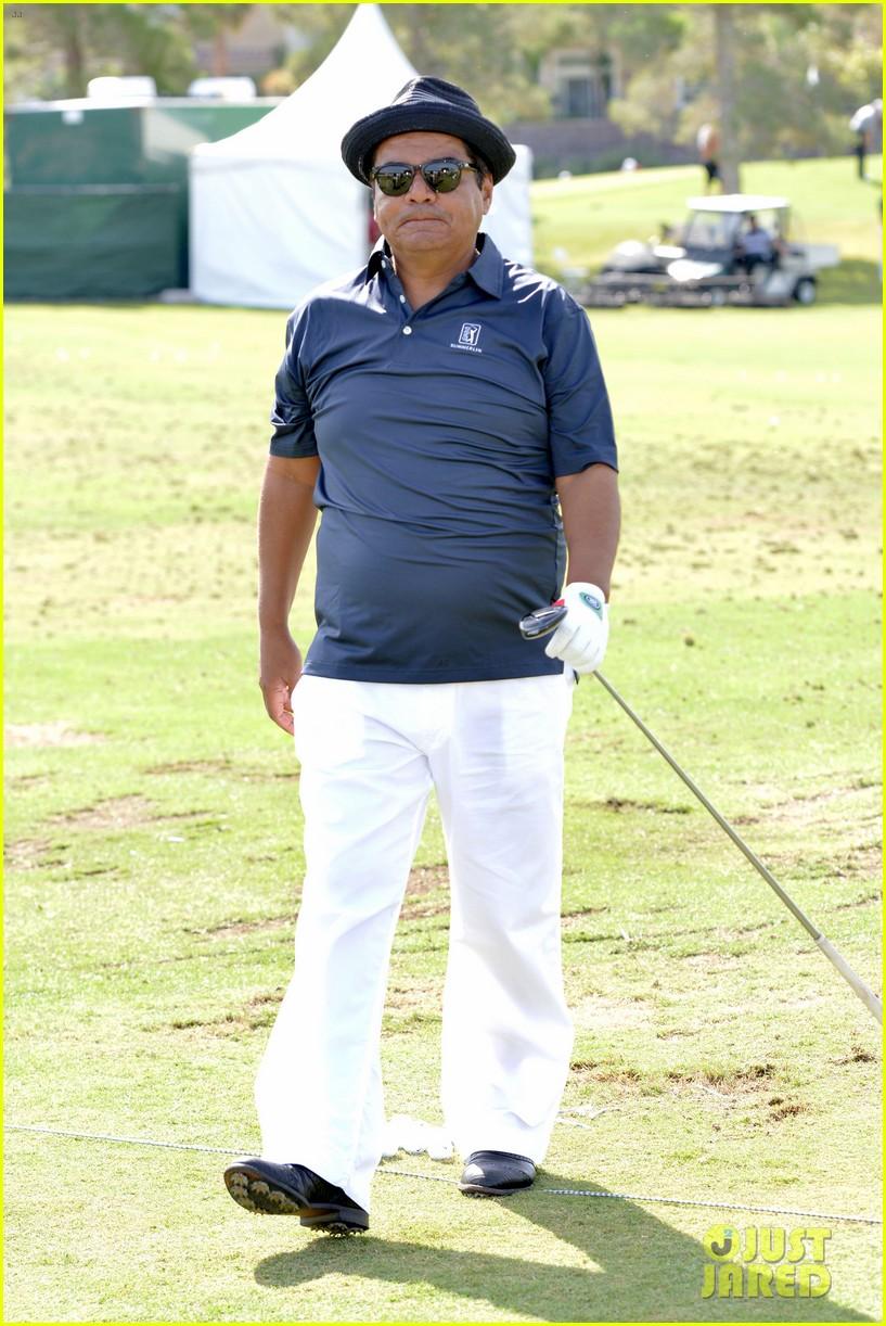justin timberlake shriners hospital golf tournament 16