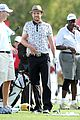justin timberlake shriners hospital golf tournament 12