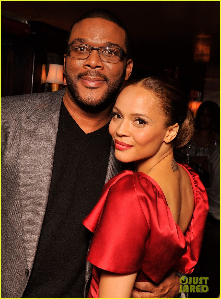 tyler perry alex cross screening 08