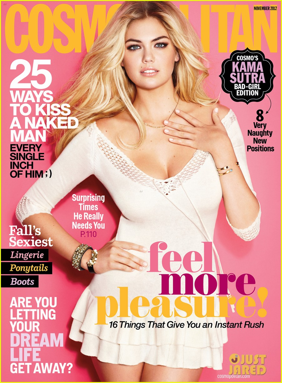 kate upton covers cosmopolitan november 2012 02