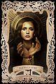 nina dobrev ian somerhalder new vampire diaries posters 01