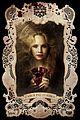 nina dobrev ian somerhalder new vampire diaries posters 05