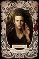 nina dobrev ian somerhalder new vampire diaries posters 11