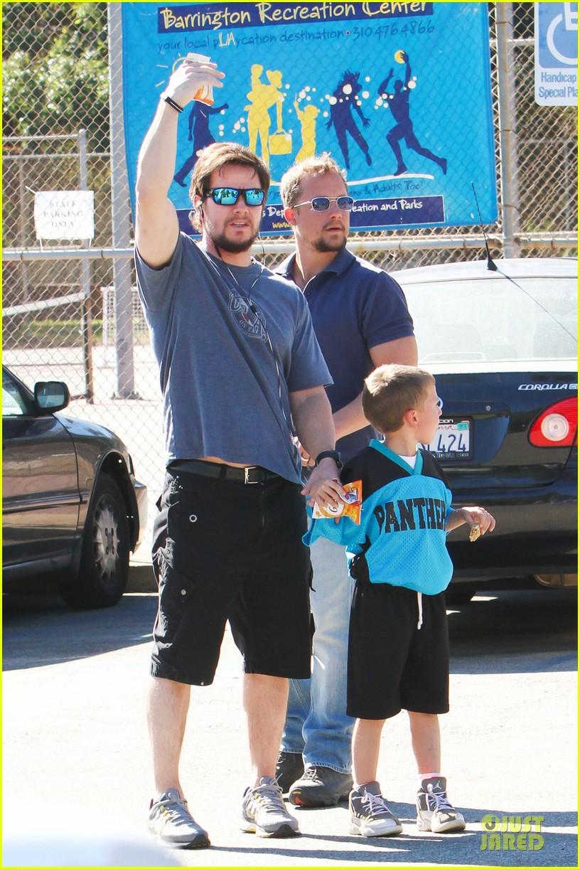 Michael Wahlberg Birthday Mark Wahlberg Michael Bay