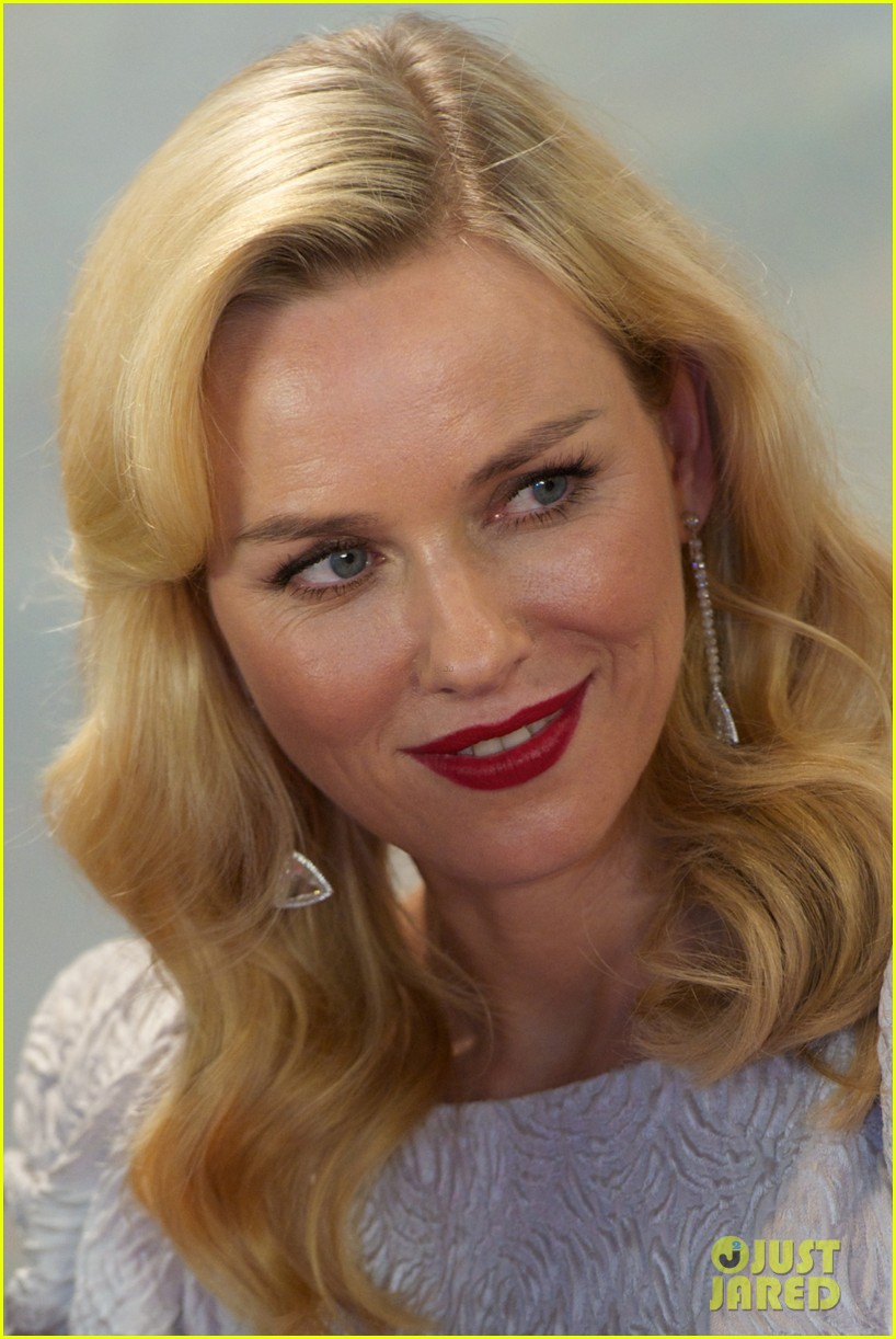 naomi watts impossibles premiere madrid 232735076