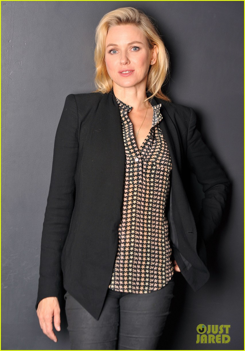 naomi watts the wrap screening series 092743361