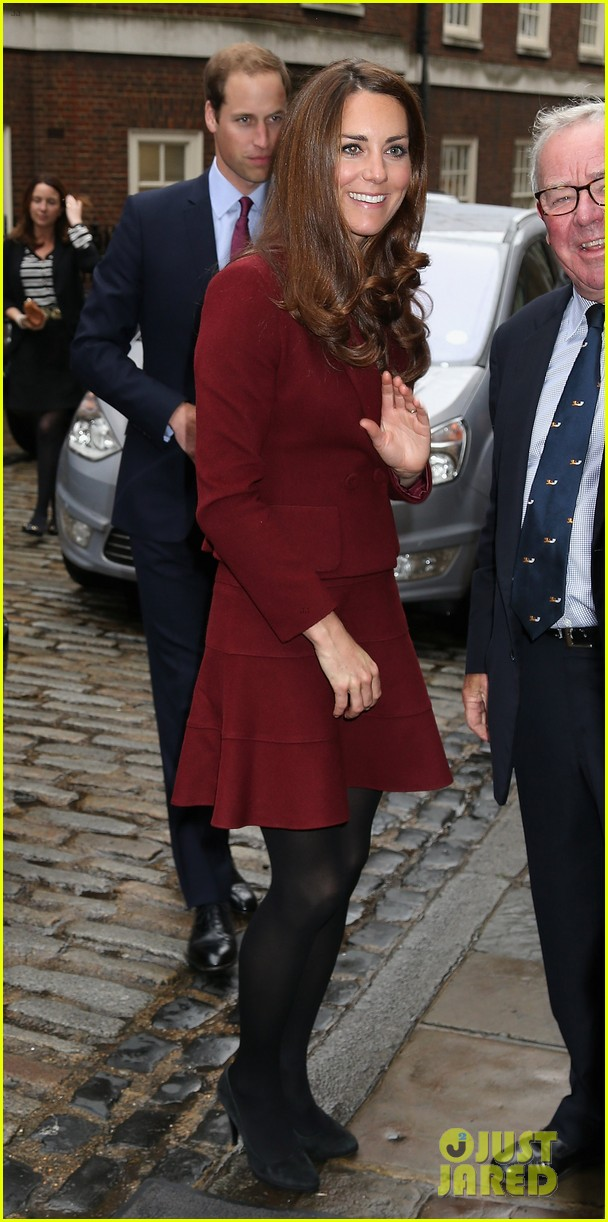 prince william duchess kate middle temple scholars visit 03